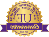 UE Guarantee Icon